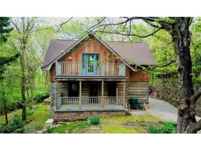 Property for sale at 830  E Trust  ST, Fayetteville,  Arkansas 72701