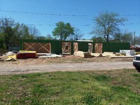 Property for sale at 400-402 Hemlock  ST, Rogers,  Arkansas 72756