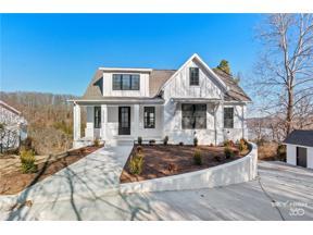 Property for sale at 22030 Dogwood Circle, Springdale,  Arkansas 72764