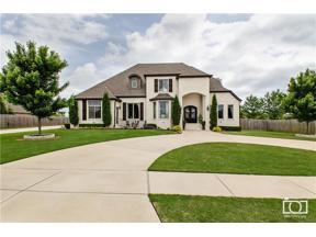 Property for sale at 1864 Pocco Lane, Springdale,  Arkansas 72762