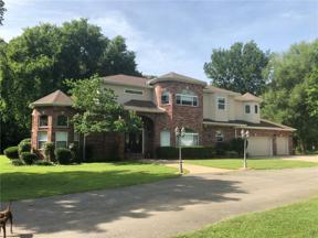 Property for sale at 13579 Goose Creek  RD, Fayetteville,  Arkansas 72704