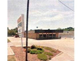Property for sale at 1320 Walnut  ST, Rogers,  Arkansas 72756