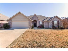 Property for sale at 2886 N Seneca Avenue, Fayetteville,  Arkansas 72704
