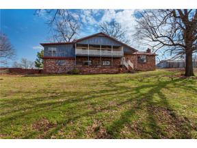 Property for sale at 11804  N Highway 59, Summers,  Arkansas 72769