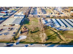 Property for sale at 714+690 Centerton  BLVD, Centerton,  Arkansas 72719