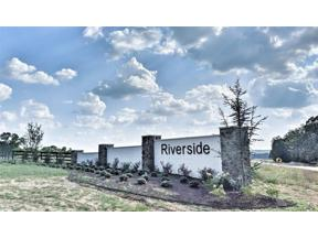 Property for sale at #14 River Hollow  RD, Fayetteville,  Arkansas 72703