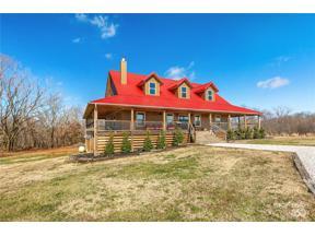 Property for sale at 11424 Northridge  RD, Pea Ridge,  Arkansas 72751