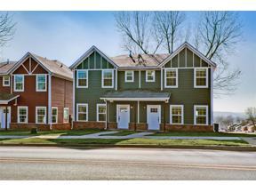 Property for sale at 1427  E Huntsville  RD, Fayetteville,  Arkansas 72701