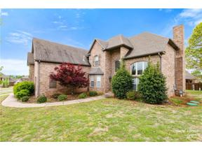 Property for sale at 3149 Nevis  DR, Fayetteville,  Arkansas 72703
