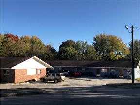 Property for sale at 1212 Dunn  AVE, Fayetteville,  Arkansas 72701
