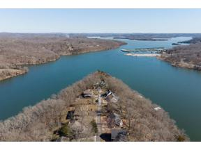 Property for sale at 14476 Point Virgo  RD, Rogers,  Arkansas 72756