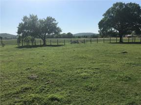 Property for sale at 00  S Mock, Prairie Grove,  Arkansas 72753