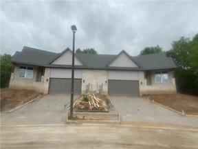 Property for sale at 147-149 S Pinyon, Fayetteville,  Arkansas 72701