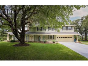 Property for sale at 9528 Benton Ridge, Bentonville,  Arkansas 72712