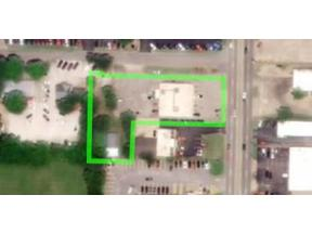 Property for sale at 3275-3277 College  AVE, Fayetteville,  Arkansas 72703