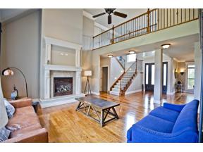 Property for sale at 3709  NW Creekstone  BLVD, Bentonville,  Arkansas 72712