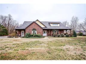 Property for sale at 1577  W Centerton  BLVD, Centerton,  Arkansas 72719
