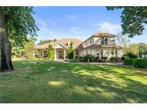 Property for sale at 850 Steele  RD, Springdale,  Arkansas 72762