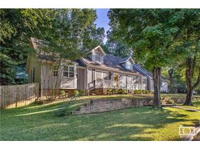 Property for sale at 2421 Robin  RD, Fayetteville,  Arkansas 72703