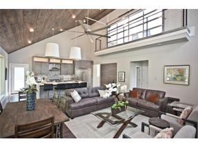 Property for sale at 1546 Desoto  PL, Fayetteville,  Arkansas 72703