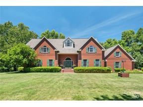 Property for sale at 793 Callihan Loop, Springdale,  Arkansas 72762