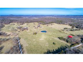 Property for sale at 17912 Downing  RD, Fayetteville,  Arkansas 72701