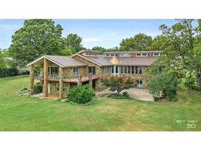 Property for sale at 2455 E Joyce Boulevard, Fayetteville,  Arkansas 72703