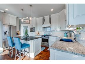 Property for sale at 17827 Bluffview  DR, Springdale,  Arkansas 72764
