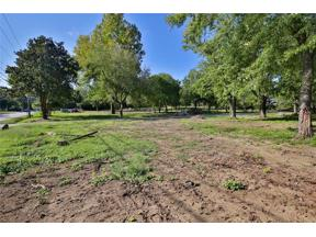 Property for sale at S Duncan  AVE, Fayetteville,  Arkansas 72701