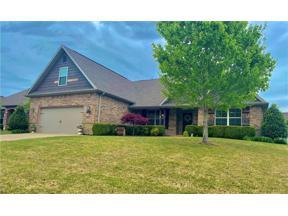Property for sale at 8250 Buona Sera  ST, Springdale,  Arkansas 72762