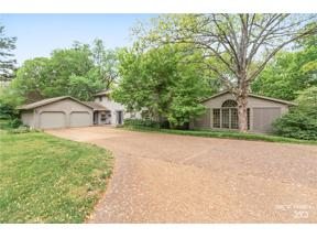 Property for sale at 6029  E Mission  BLVD, Fayetteville,  Arkansas 72703
