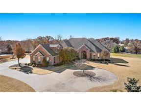 Property for sale at 10849 Millstead  LN, Bentonville,  Arkansas 72712