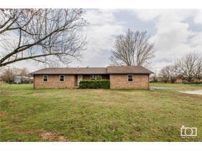 Property for sale at 3941 Julio  RD, Springdale,  Arkansas 72764