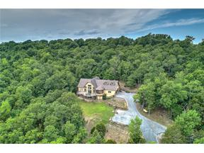 Property for sale at 2999 City Lake  RD, Fayetteville,  Arkansas 72701