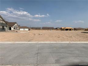 Property for sale at 6052 S Comstock Avenue, Fort Mohave,  Arizona 86426