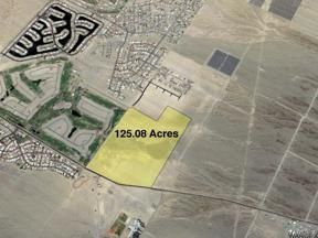 Property for sale at Acres - Boundary Cone, Fort Mohave,  Arizona 86426