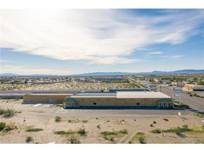 Property for sale at 5618 S Highway 95, Fort Mohave,  Arizona 86426