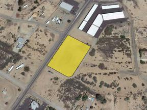 Property for sale at 0 Hwy 95/Harbor Ave, Mohave Valley,  Arizona 86440