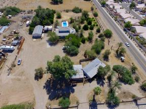 Property for sale at 1947 Joy Lane, Fort Mohave,  Arizona 86426