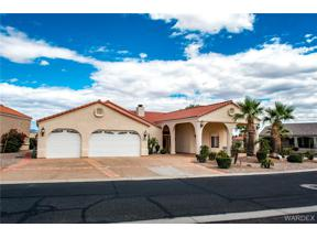 Property for sale at 6046 S Lago Grande Drive, Fort Mohave,  Arizona 86426