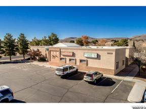 Property for sale at 3931 Stockton Hill Road, Kingman,  Arizona 86409