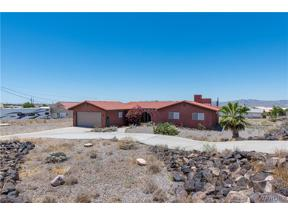 Property for sale at 4074 San Rosa Place, Bullhead,  Arizona 86429