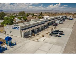 Property for sale at 5575-5605 S Highway 95, Fort Mohave,  Arizona 86426