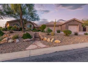 Property for sale at 2961 Esmerelda Drive, Bullhead,  Arizona 86429