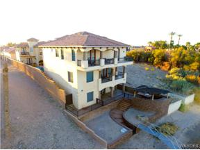 Property for sale at 381 Riverfront Drive, Bullhead,  Arizona 86442
