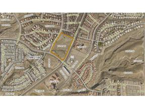 Property for sale at 0000 Bullhead Pkwy & Adobe, Bullhead,  Arizona 86442