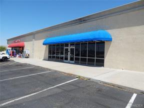 Property for sale at 1005 Hancock Road, Bullhead,  Arizona 86442
