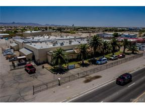 Property for sale at 5070 Highway 95, Fort Mohave,  Arizona 86426
