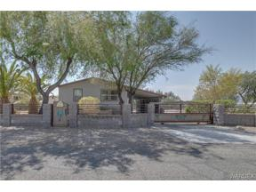 Property for sale at 1631 E Luna Media, Fort Mohave,  Arizona 86426