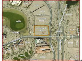 Property for sale at 1407 PIONEER Trail, Bullhead,  Arizona 86429